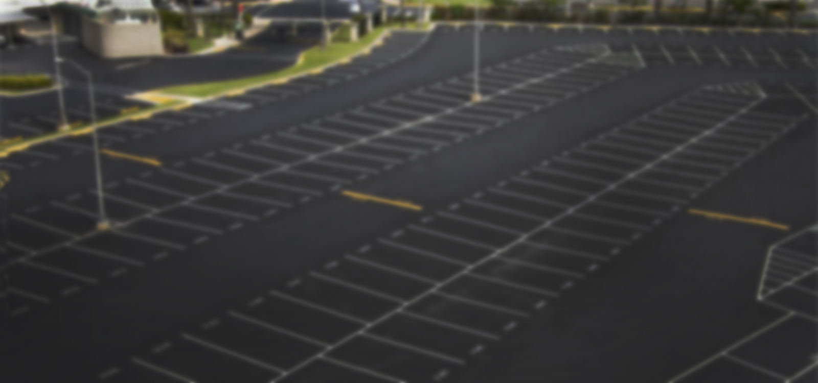asphat paving services elgin il