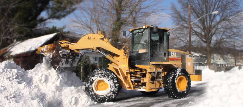 snow removal service in chicago suburbs