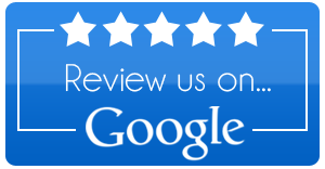 5 star google plus reviews valley enterprises inc
